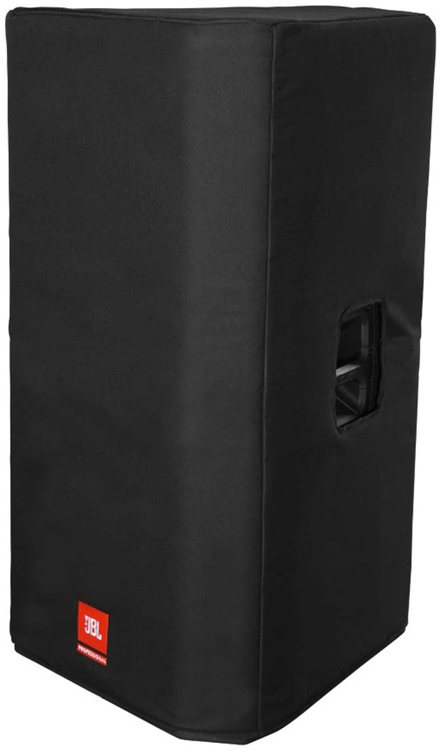 JBL Bags STX835-CVR - Deluxe Padded Protective Cover for STX835-CVR image 1