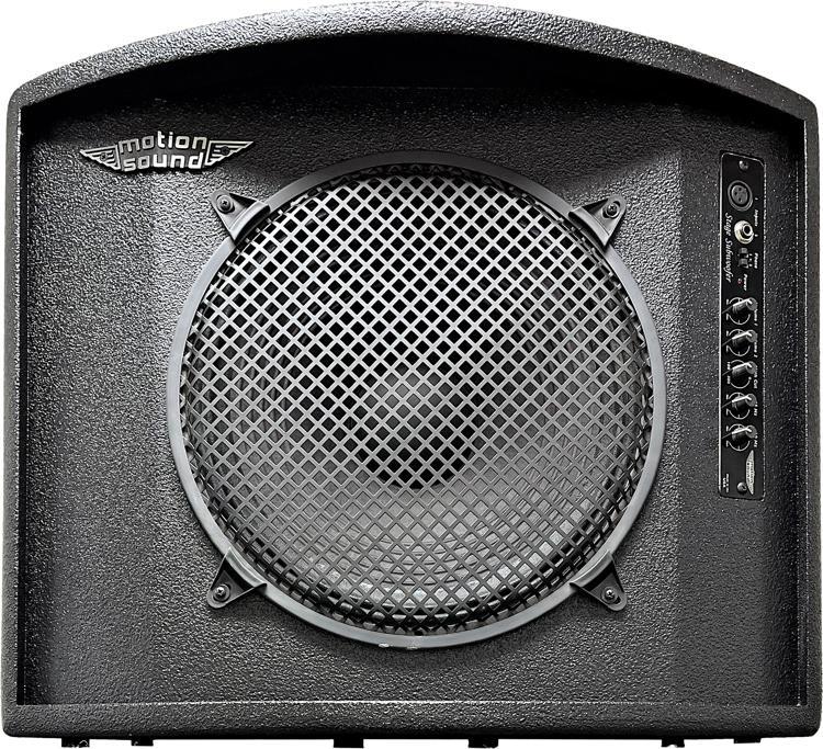Motion Sound SW-15 - 200W 15