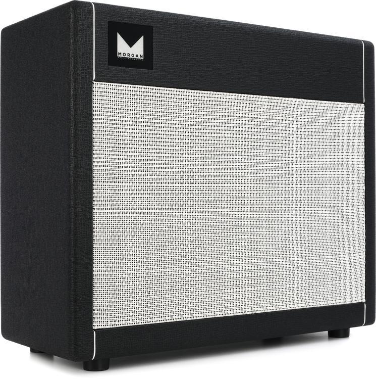 Morgan Amps SW22RC - 22-watt 1x12