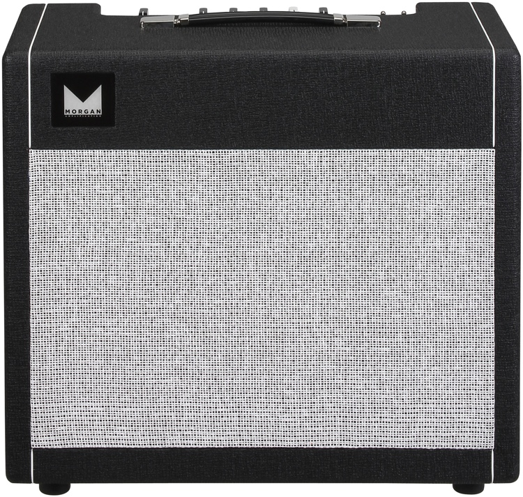 Morgan Amps SW50RC - 50-watt 1x12