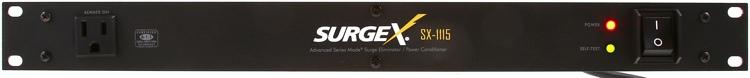 SurgeX SX1115 image 1