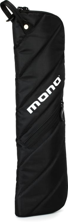 MONO Shinjuku Stick Bag - Black image 1