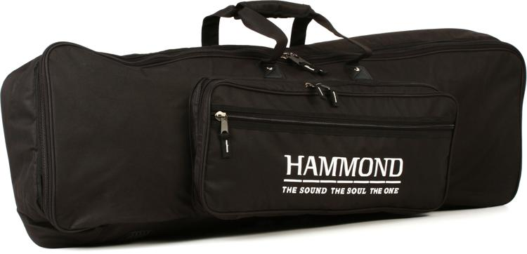 Hammond Sk1-73 Gig Bag image 1