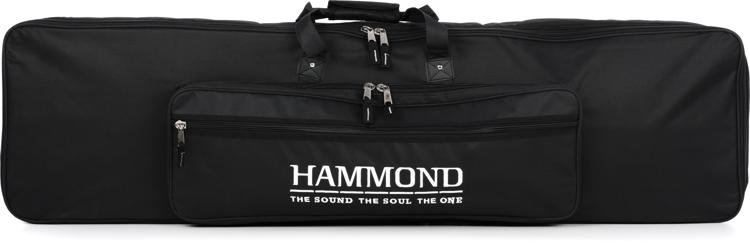 Hammond Sk1-88 Gig Bag image 1
