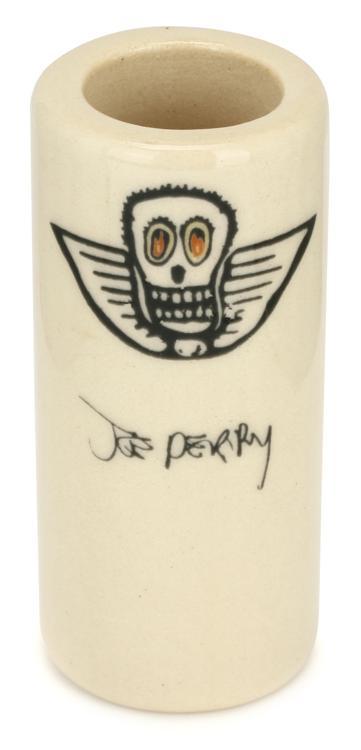 Dunlop 257 Joe Perry