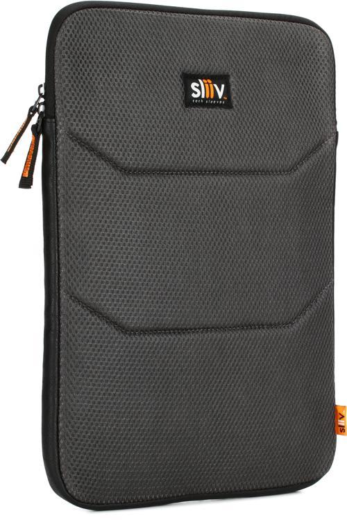 Gruv Gear Sliiv Tech Sleeve Case for MacBook Air 15