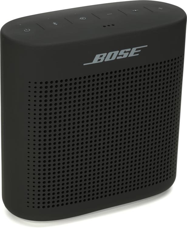 speakers bluetooth bose. speakers bluetooth bose