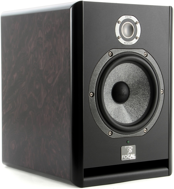 Focal Solo6 Be - 6.5