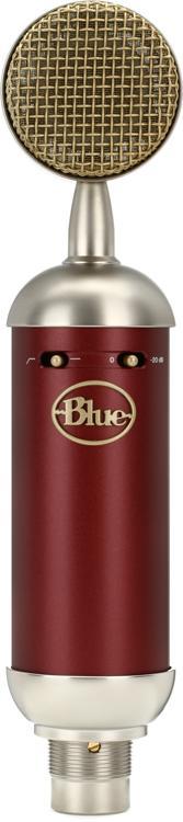 Blue Microphones Spark SL Large-Diaphragm Condenser Microphone image 1