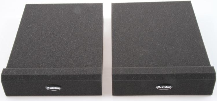 Auralex SpeakerDude HD image 1