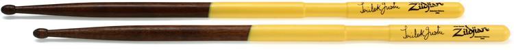 Zildjian ASTG Artist Series Drumsticks - Trilok Gurtu image 1