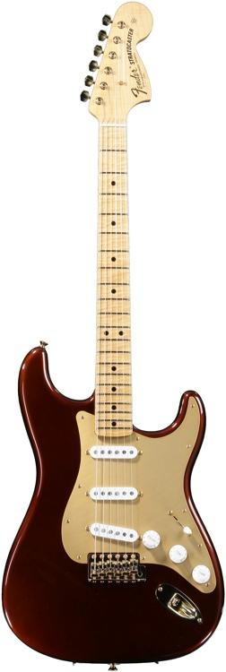 Fender Custom Shop \'69 Stratocaster NOS image 1