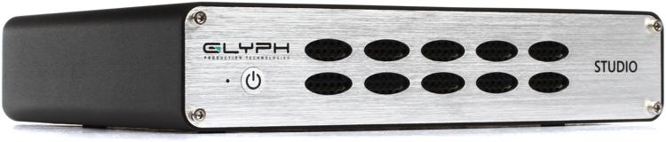 Glyph Studio - 1TB image 1