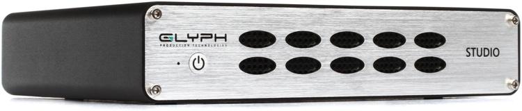 Glyph Studio - 3TB image 1