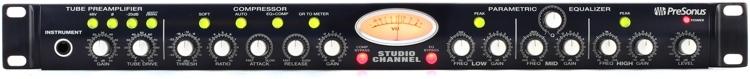 PreSonus Studio Channel image 1