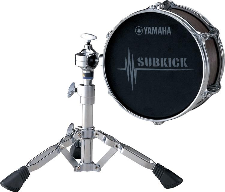 Yamaha SKRM-100 SubKick image 1