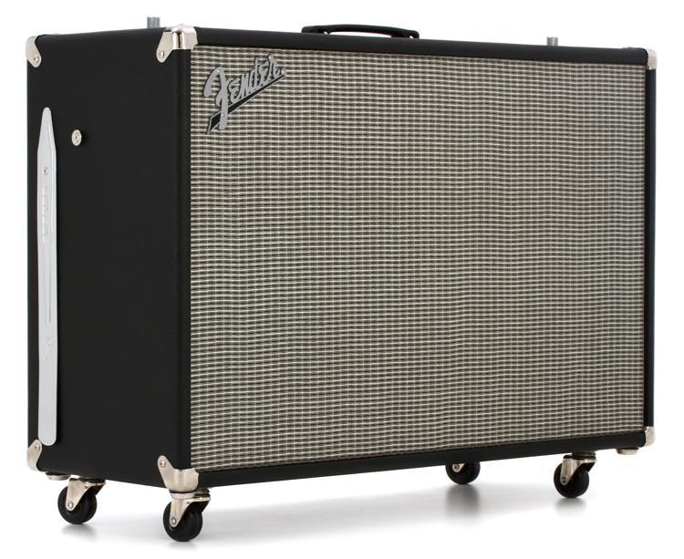 Fender Super-Sonic 60 212 120-watt 2x12