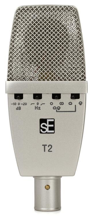 sE Electronics T2 image 1