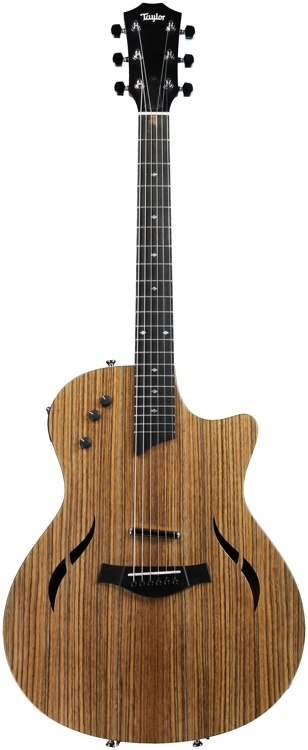 Taylor T5 Classic image 1