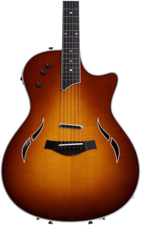 Taylor T5 Standard - Honey Sunburst image 1