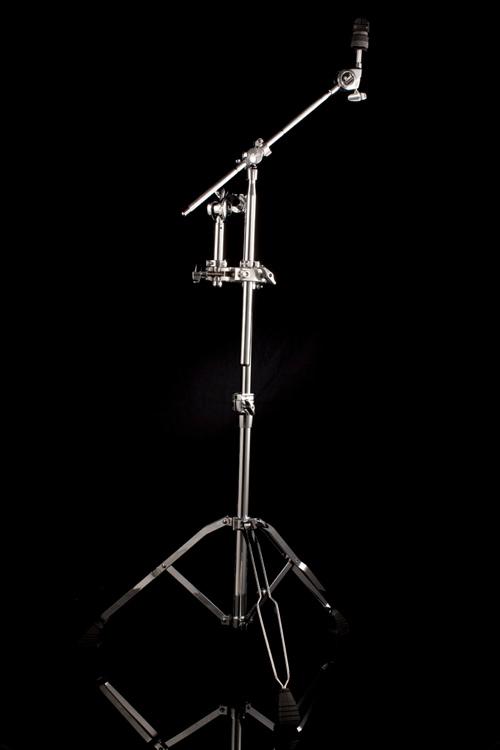 Pearl TC-1030 Tom/Cymbal Boom Stand image 1