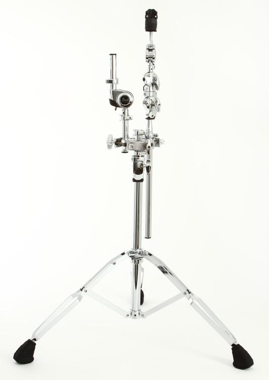 Pearl TC-2000 image 1
