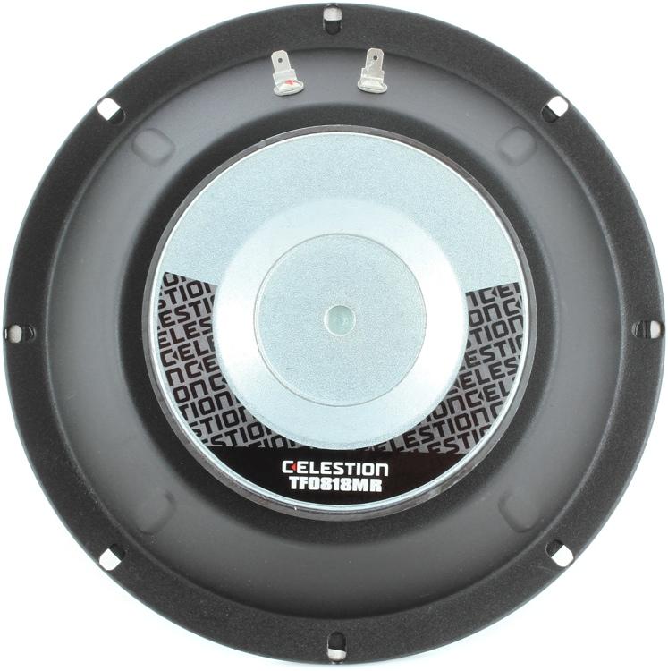 Celestion TF0818MR 8