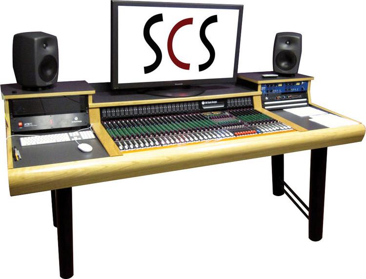 Sound Construction TFT32-1-2-OK image 1
