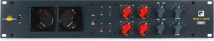 Chandler Limited TG 1 Abbey Road Special Edition image 1