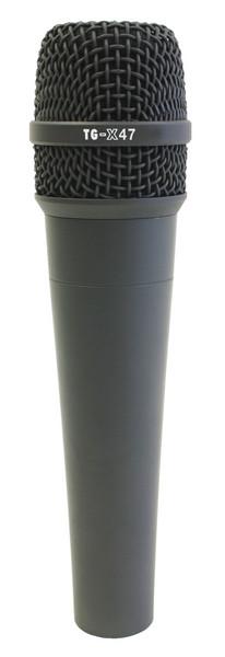 Beyerdynamic TG-X 47 image 1