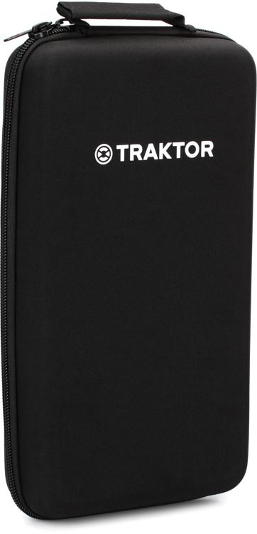 Native Instruments Traktor Kontrol D2 Bag image 1