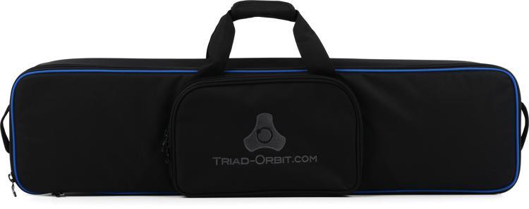 Triad-Orbit TGB-2 Standard Carrier Bag image 1