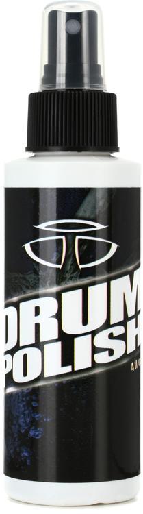 Trick Drums TP1 Drum Polish image 1