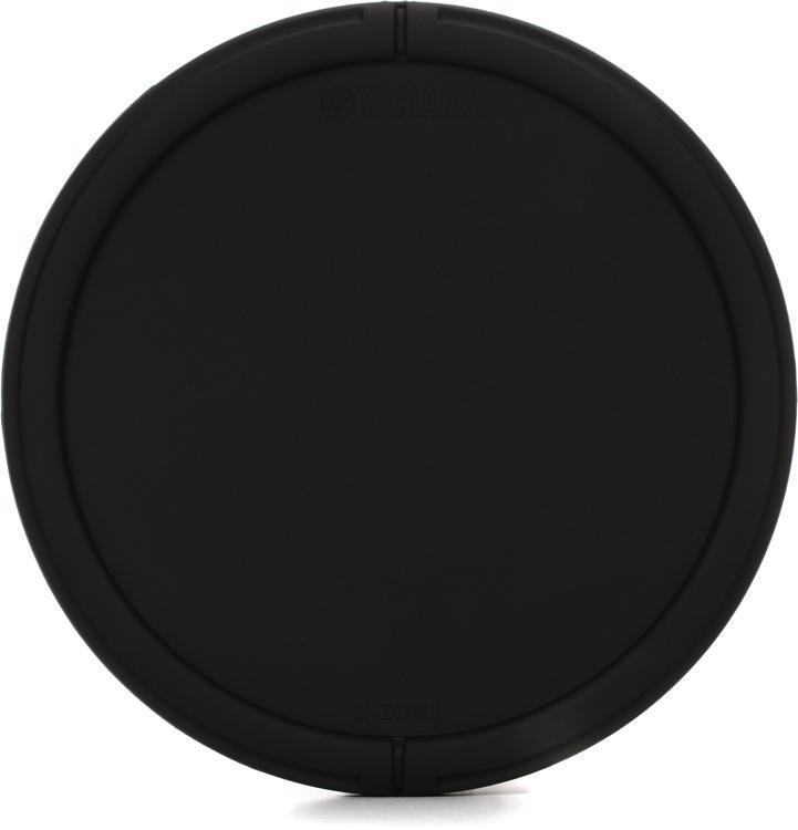 Yamaha Electronic Drum Pad 7.5