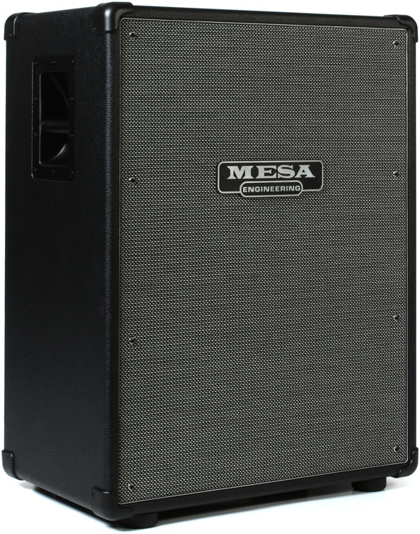 Mesa/Boogie 6x10 Traditional PowerHouse - 6x10