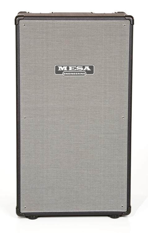 Mesa/Boogie 8x10 Traditional PowerHouse - 8x10