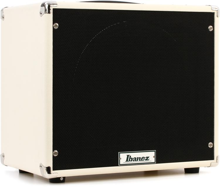 Ibanez TSA112C 80-watt 1x12