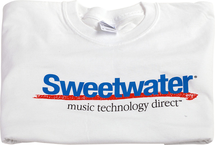 Sweetwater T-Shirt - XX-Large image 1