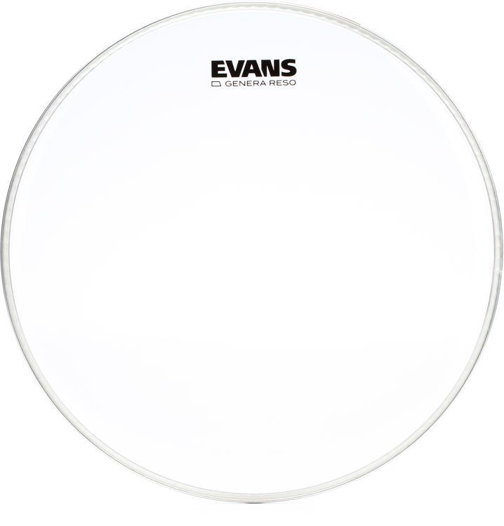 Evans Genera Resonant - 14