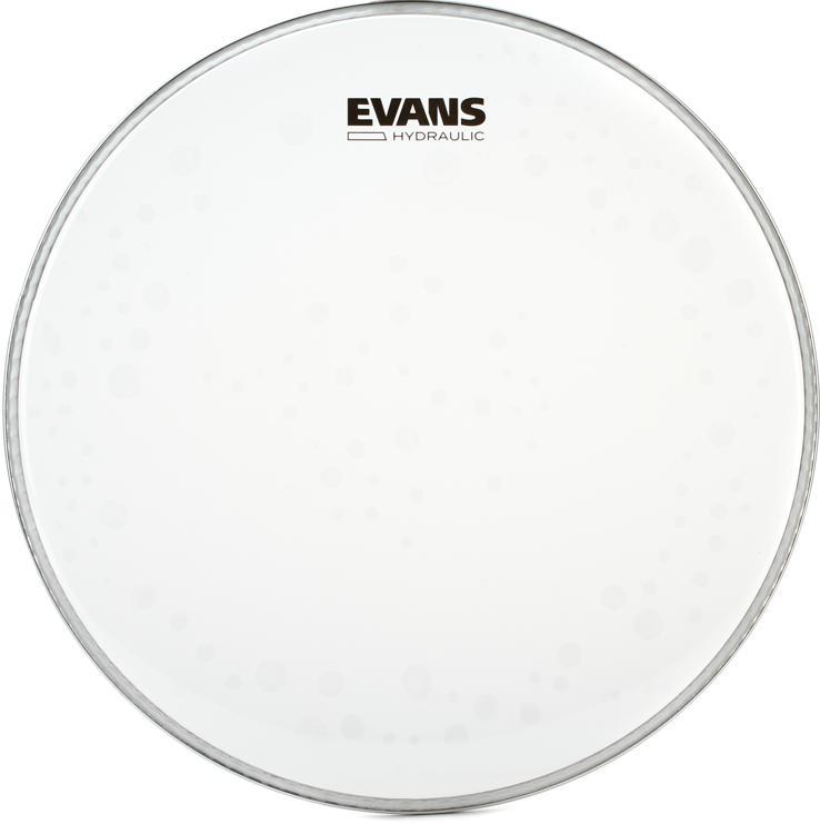 Evans Hydraulic Series Drumhead - 14