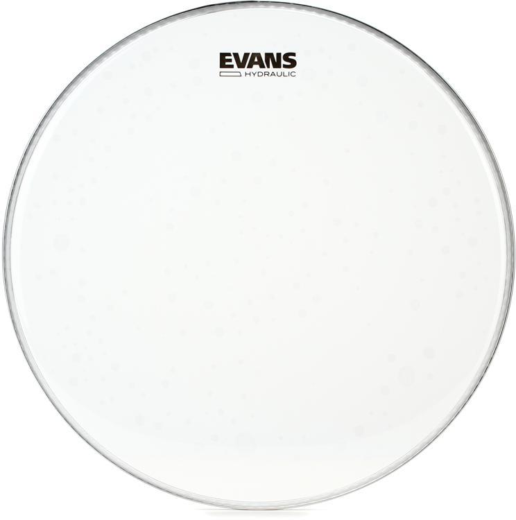 Evans Hydraulic Series Drumhead - 16