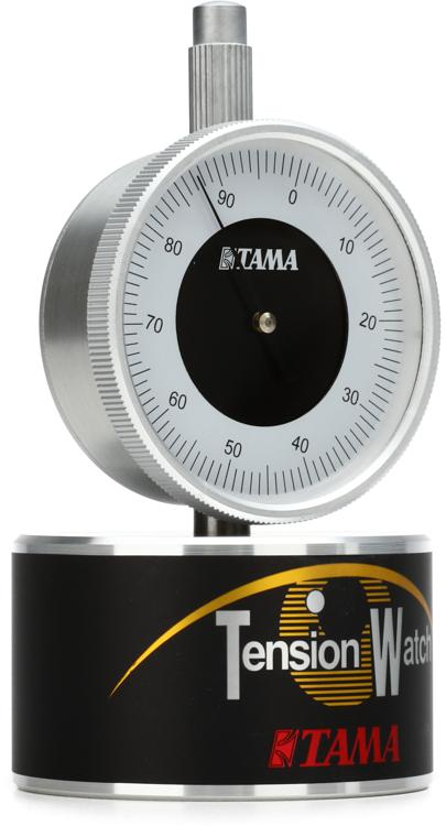 Tama TW100 Tension Watch image 1