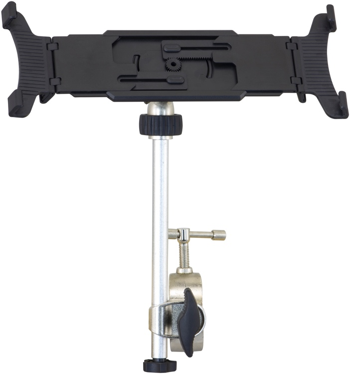 Peavey Tablet Mounting System II image 1