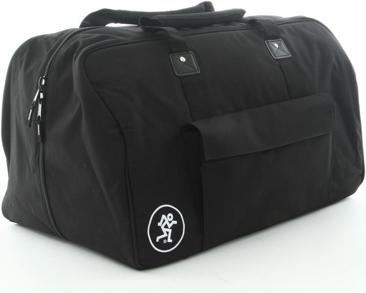 Mackie TH-12A Bag image 1