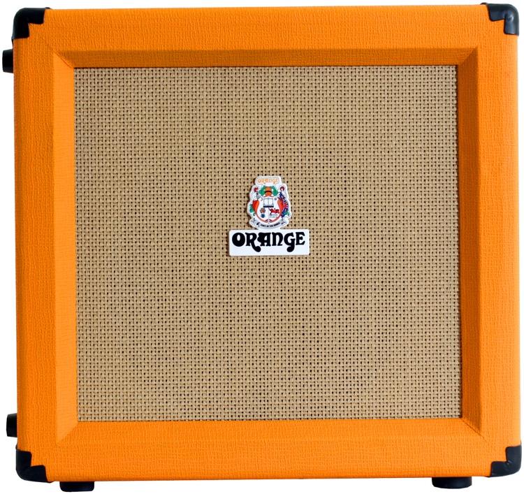 Orange Tiny Terror Combo 1x12
