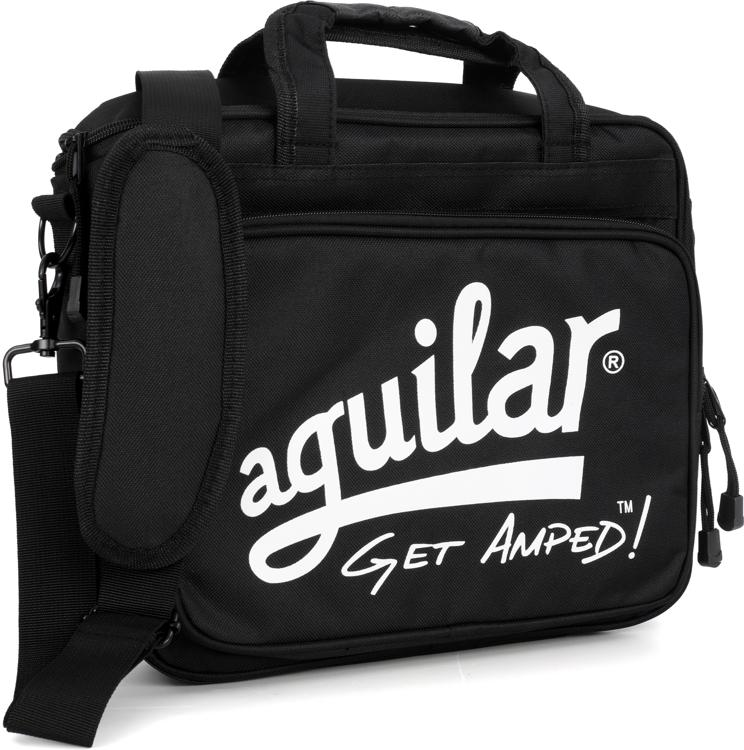 Aguilar Carry Bag for Tone Hammer 500 image 1