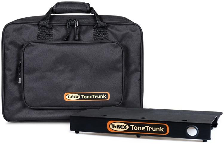 T-Rex ToneTrunk 45 - 17.7