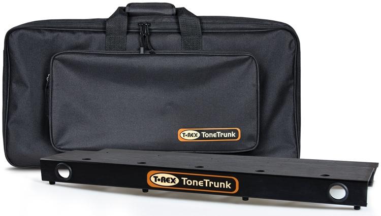 T-Rex ToneTrunk 70 - 27.5