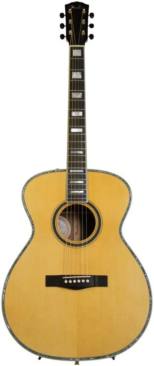 Fender Custom Shop Traditional Triple