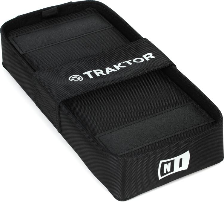 Native Instruments Traktor Kontrol X1 Bag image 1